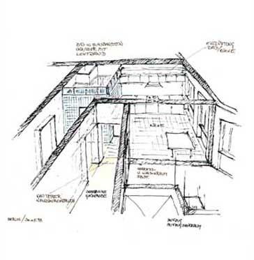 Atelier Sewoster Architektur U Malerei